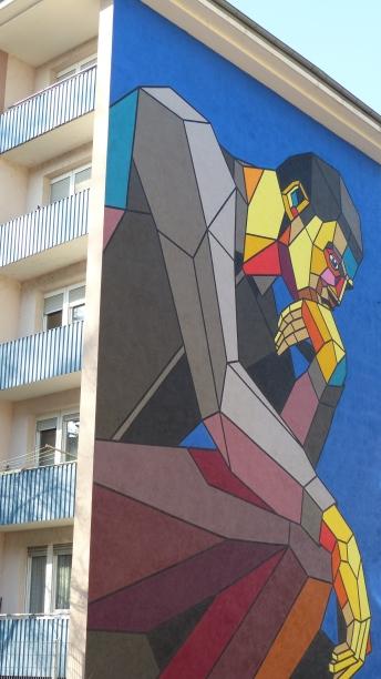 street art mannheim